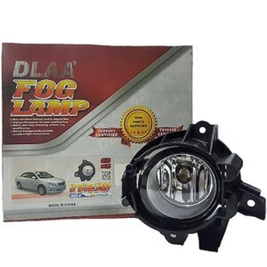 PREMIO Fog Lamp Light DLAA TY-478