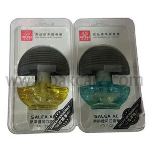 Perfume For Car AC AITELI ATL-1525