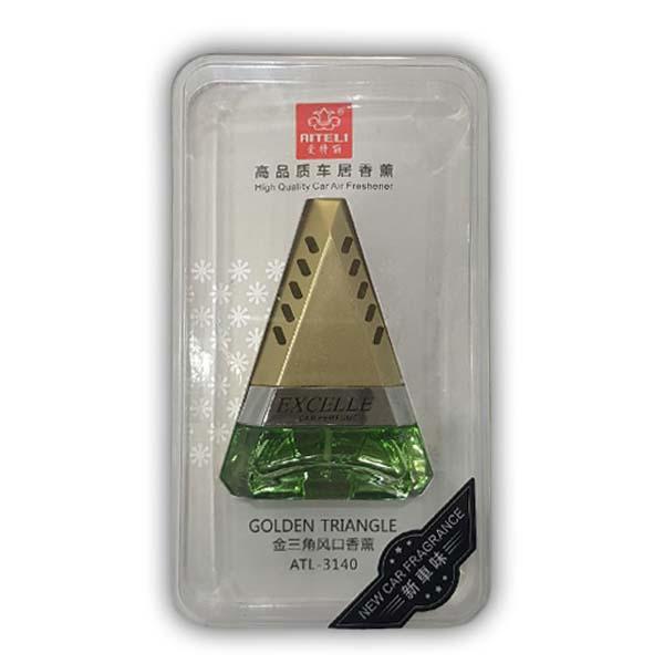 Perfume For Car AC AITELI ATL-3140