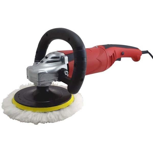 Professional Weter Polisher Machine 220V