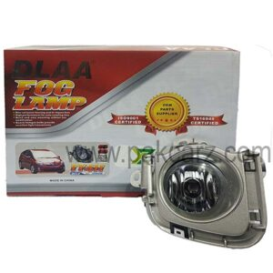 Buy Toyota Prius Fog Light 2011-2015 DLAA TY-411 Online in Pakistan at Auto Parts Store Pakcarz.com Where You Can Buy All Car Products