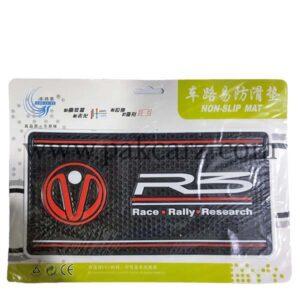 R3 Car Dashboard Non Slip Mat