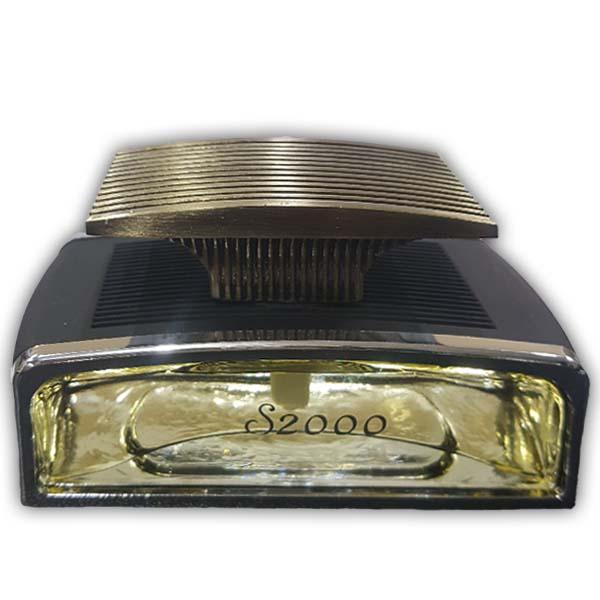 Perfume For Car AC AITELI S2000