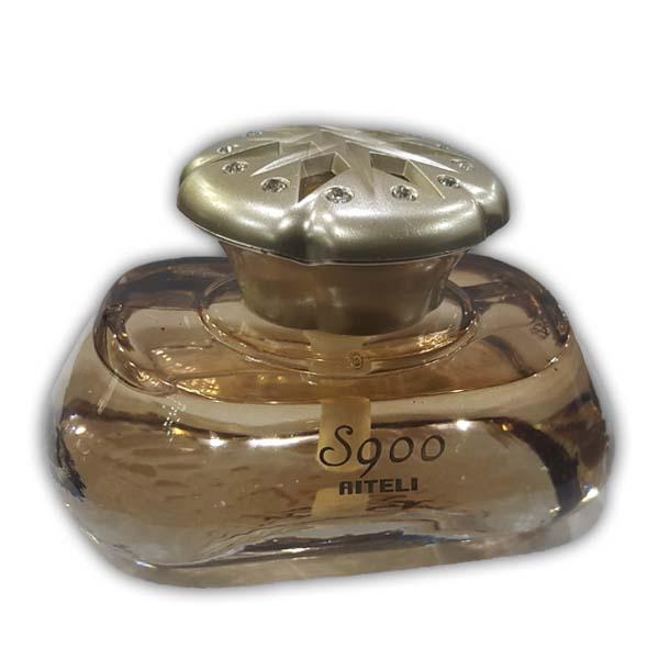 Perfume For Car AC AITELI S900