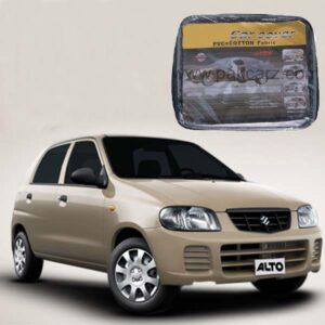 Suzuki Alto Top Cover 1000cc