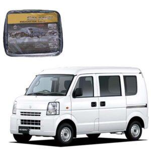 Suzuki Every Wagon Car Top Cover 2005-2014