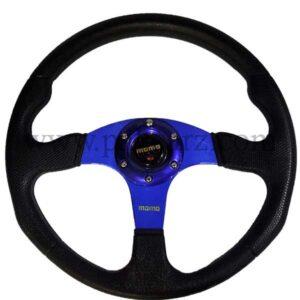 MOMO Car Steering Wheel 07