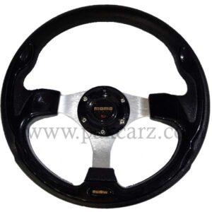 MOMO Car Steering Wheel 08