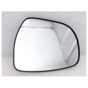 Suzuki Baleno Side Mirror Tukri/Plate