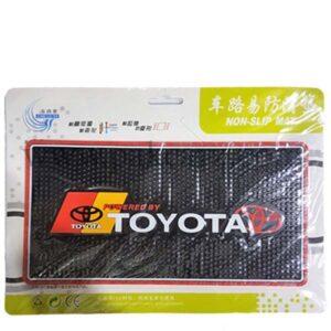 Dashboard Non Slip Mat Toyota