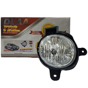 Toyota Hilux Vigo Champ Fog Light DLAA TY-517P