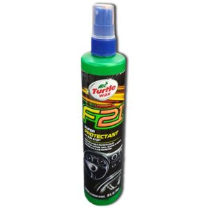 Turtle Dashboard Spray F21 USA