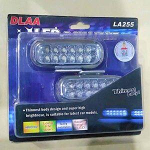 DLAA LA-255
