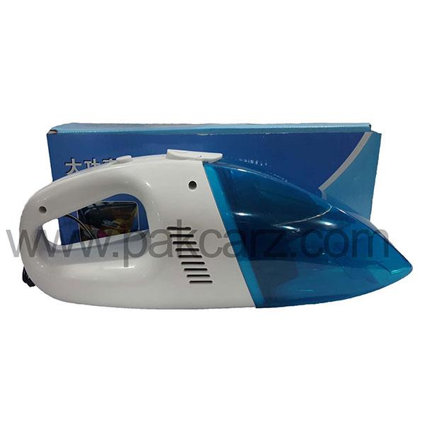 Vacuum Cleaner SM