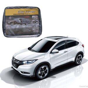 Car Top Cover For Honda Vezel