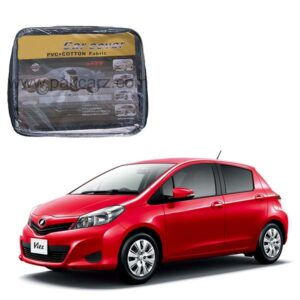 Car Top Cover For Toyota Vitz
