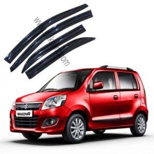 Suzuki Wagon R Air Press