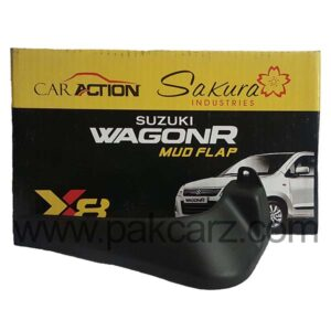 Suzuki Wagon R Mud Flap