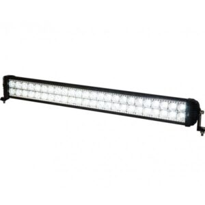 26 Inch 48 LED Spots Flood Bar Light