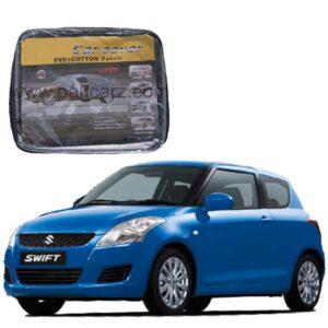 Car Top Cover For Suzuki Swift